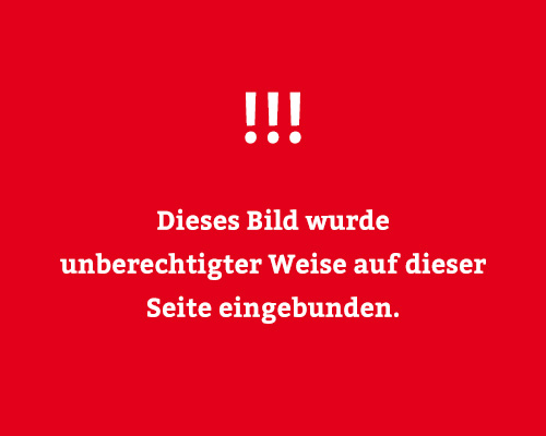 GTP Schäfer Anzeige